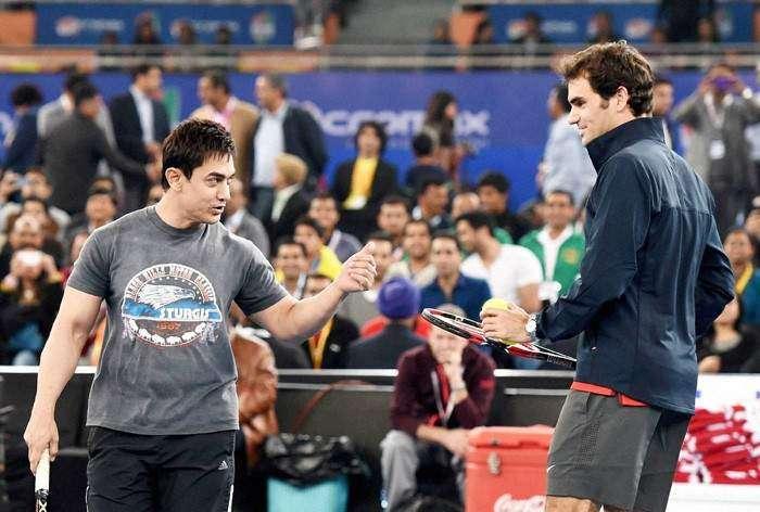 tennis-and-aamir1.jpg