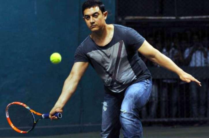 tennis-and-aamir.jpg