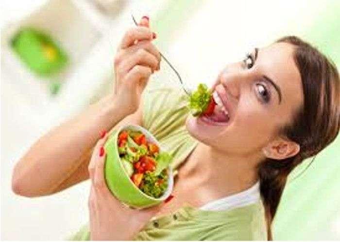 weight_loss_foods_1.jpg