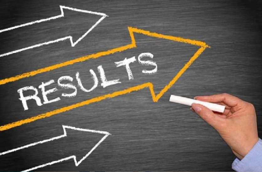 RBI Officer Grade B Final Result: आरबीआई ऑफिसर ग्रेड बी परीक्षा का अंतिम परिणाम जारी, ऐसे करें चेक