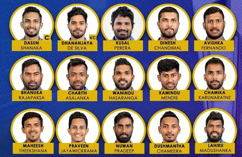 srilanka_squad.png