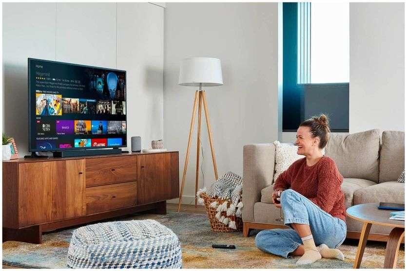70 फीसदी भारतीय ओटीटी कंटेंट देखने में 4 घंटे खर्च करते हैं