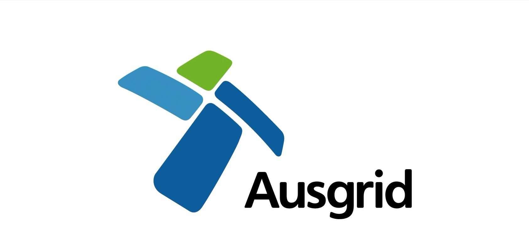 ausgrid_logo.jpg