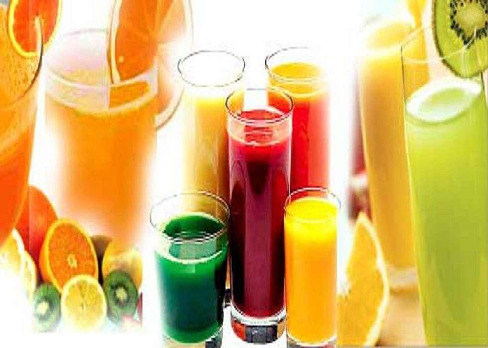 Hypertension Drinks: हाई ब्लड प्रेशर की समस्या से रहते हैं परेशान तो डाइट में शामिल कर सकते हैं इन ड्रिंक्स को