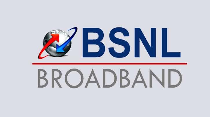 bsnl-broadband.jpg