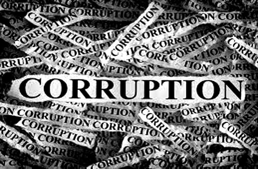 भ्रष्ष्टाचार: नगर पालिका में 7 हजार की चेयर 12 हजार में खरीदी, भड़के पार्षद ने अधिकारी के पास दर्ज कराई आपत्ति