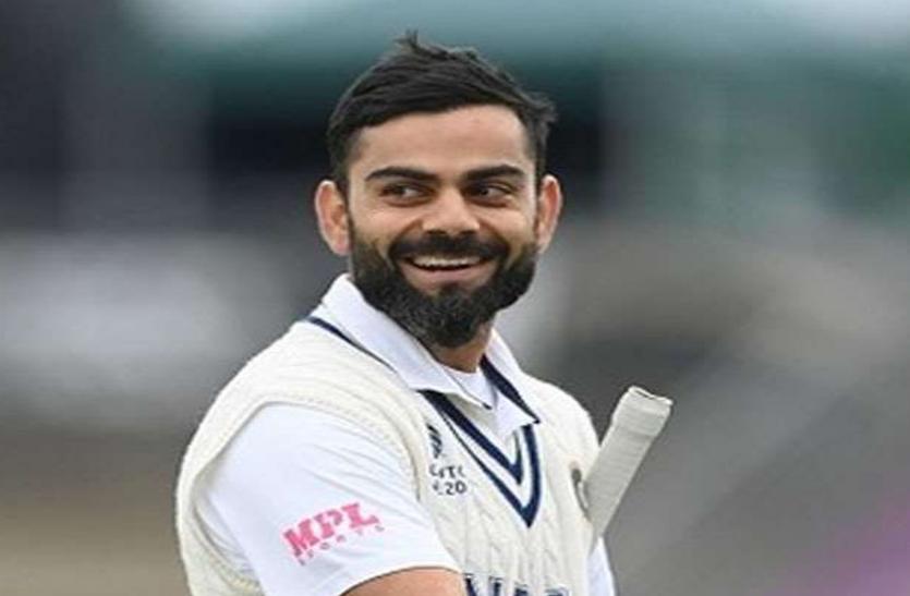 विराट कोहली सभी प्रारूपों में कप्तान बने रहेंगे: बीसीसीआई