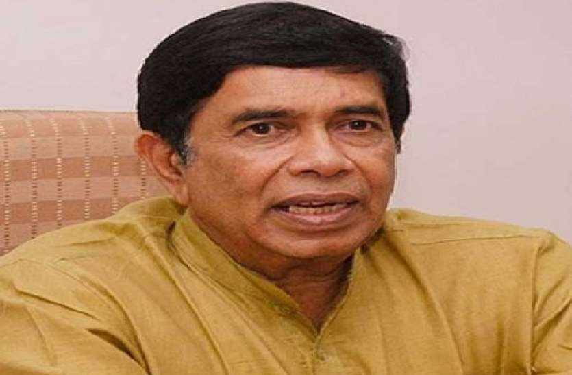 Oscar Fernandes Passed Away: नहीं रहे कांग्रेस के वरिष्ठ नेता ऑस्कर फर्नांडिस, पीएम मोदी, राहुल गांधी समेत कई दिग्गजों ने जताया दुख