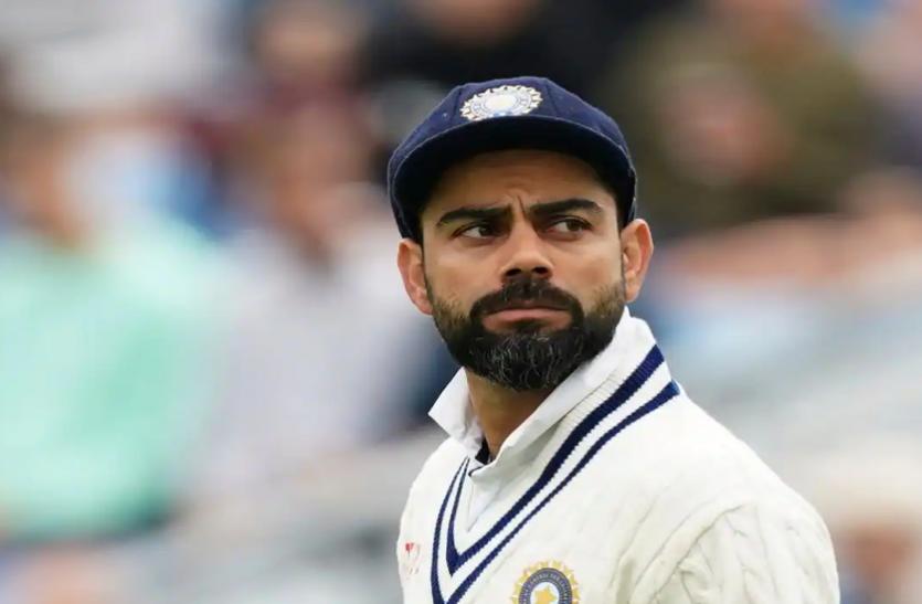 विराट कोहली टी20 वर्ल्ड कप के बाद छोड़ सकते हैं कप्तानी, रोहित शर्मा बन सकते हैं नए कप्तान: रिपोर्ट