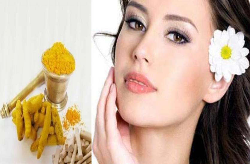 Beauty Tips: त्वचा की खोई हुई रंगत लौटा देंगे ये बेहद आसान घरेलू टिप्स