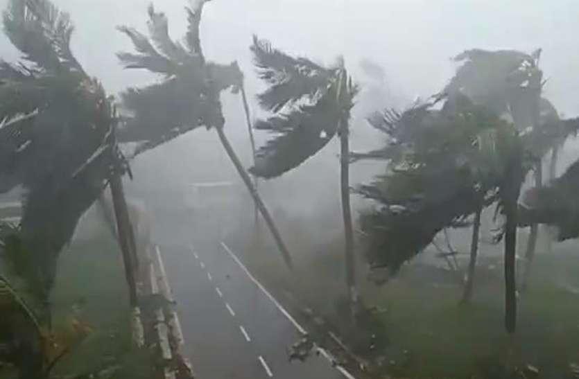Delhi Weather News Updates Today: दिल्ली में अगले 24 घंटे में फिर जोरदार बारिश के आसार, ऑरेंज अलर्ट जारी