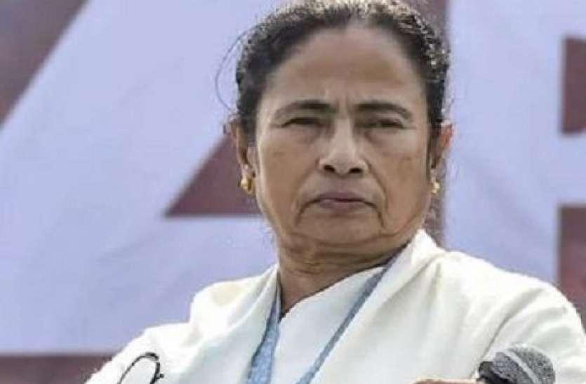 West Bengal By Election: भवानीपुर से रद्द होगा ममता बनर्जी का नामांकन! बीजेपी उम्मीदवार ने की शिकायत