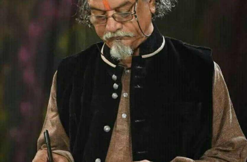 कविता कोना-बड़ी खुशी की बात है, हिंदी दिवस मनायं  पर अंग्रेजी में हम, भाषण खास सुनायं।