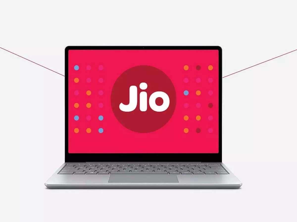 jiobook-laptop-launch-specs-jio-will-explode-jiobook-laptop.jpg