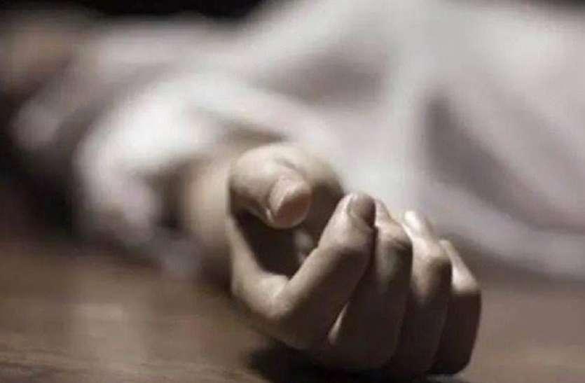 तमिलनाडु: नीट परीक्षा में खराब प्रदर्शन के डर से लडक़ी ने की आत्महत्या, दो दिन में दूसरा मामला