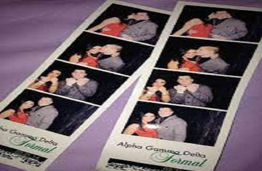 Relationship tips: रिश्ते को यादगार बनाएंगे ये खास तस्वीरें