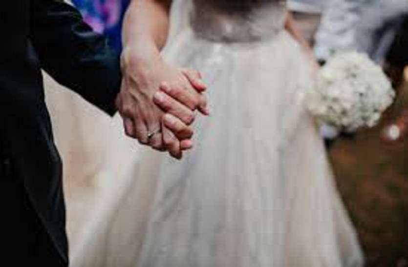 Relationship tips: रिश्तो में ना आने दे शक की भावना