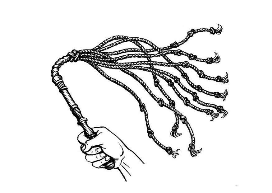 whip_punishment.jpg