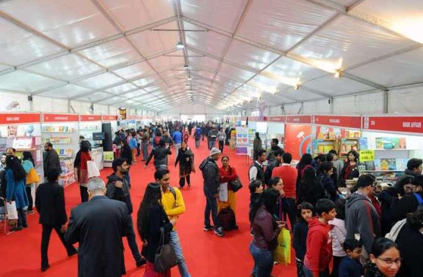 Delhi: राजधानी में 16 सितंबर से सार्वजनिक मेलों, प्रदर्शनियों को मिली मंजूरी, DDMA ने जारी किया आदेश