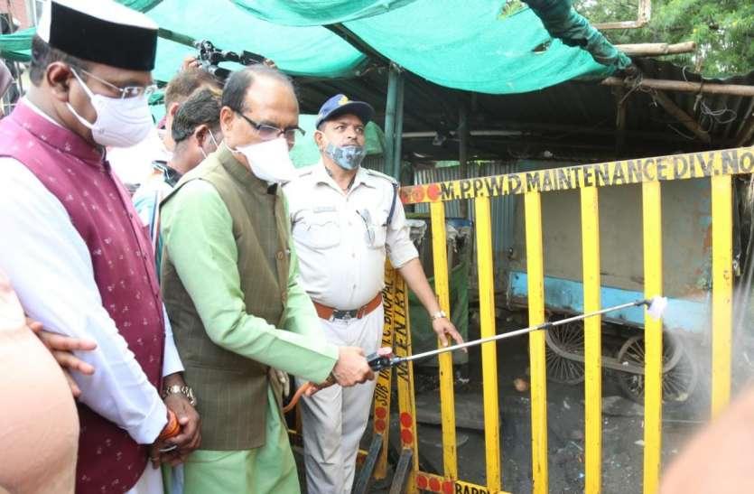 डेंगू को लेकर सतर्कता बरतें, कोरोना के दोनों टीके लगवाएं-मुख्यमंत्री