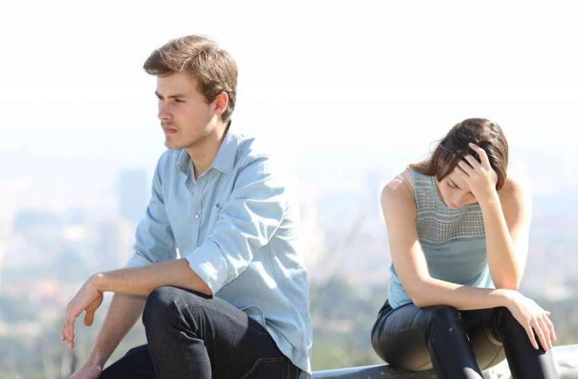 Relationship Tips: ये 5 संकेत बताते हैं कि आप रिश्ते में समझौता कर रहे हैं, इससे बढ़ सकती हैं आपकी परेशनियां