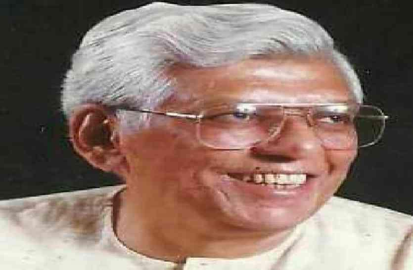 former_mayor_vishwanath_dubey.jpg