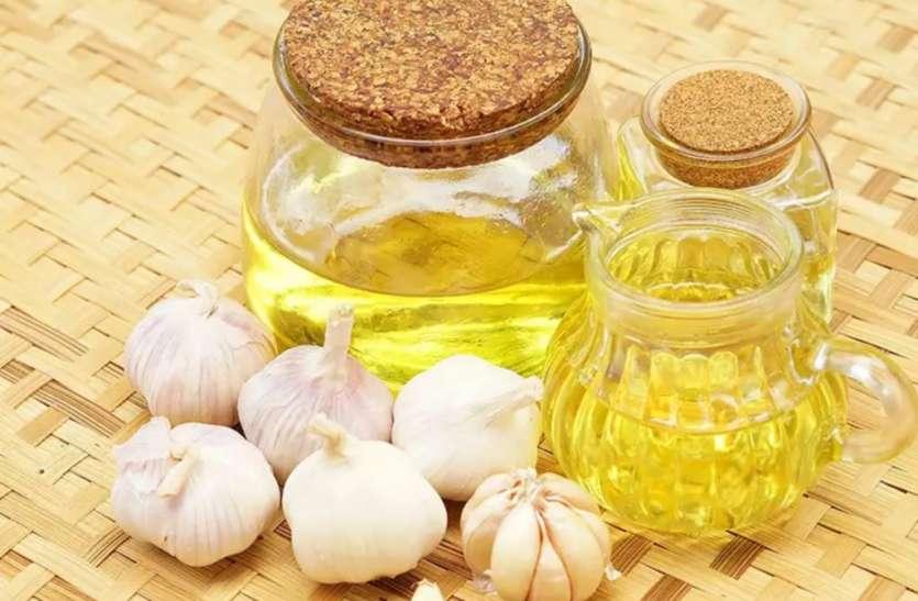 Benefits of Garlic Oil: लहसुन तेल के फायदे, जानें इसे बनाने का सही तरीका