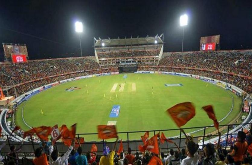 IPL 2021: दूसरे चरण में दर्शक स्टेडियम में बैठकर देख सकेंगे आईपीएल मैच, जानिए टिकट बुकिंग के बारे में