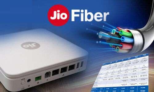 jio-fiber.jpg