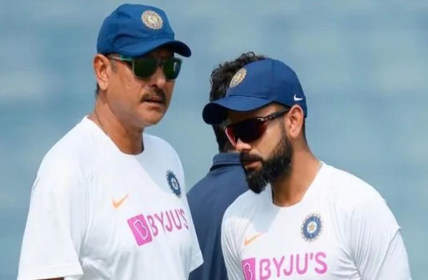 IND vs ENG: पूर्व भारतीय क्रिकेटर का दावा-बुक लॉन्च इवेंट में टीम इंडिया के खिलाड़ियों ने नहीं पहने थे मास्क