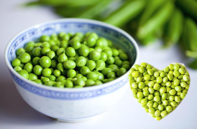 Iron Rich Foods: आयरन की कमी को दूर करने के लिए डाइट में शामिल करें इन फूड्स को