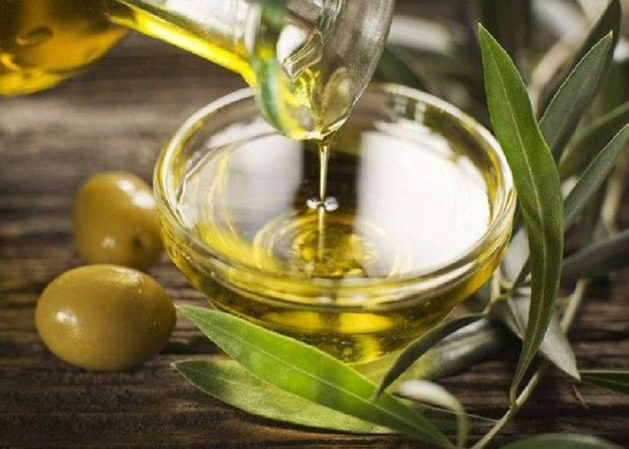 Best Oil For Hair: बालों की ग्रोथ के लिए ये तेल हैं फायदेमंद,हेयर फॉल जैसी समस्याएं होंगी दूर और मिलेगा लाभ