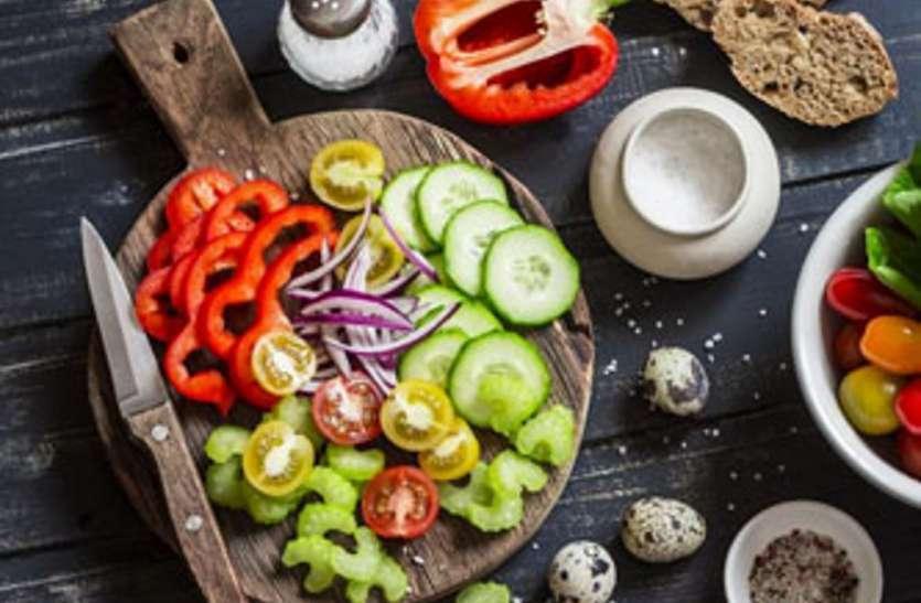 Protein Deficiency Symptoms: प्रोटीन की कमी को दूर करने  के लिए डाइट में शामिल कर सकते हैं इन फूड्स को