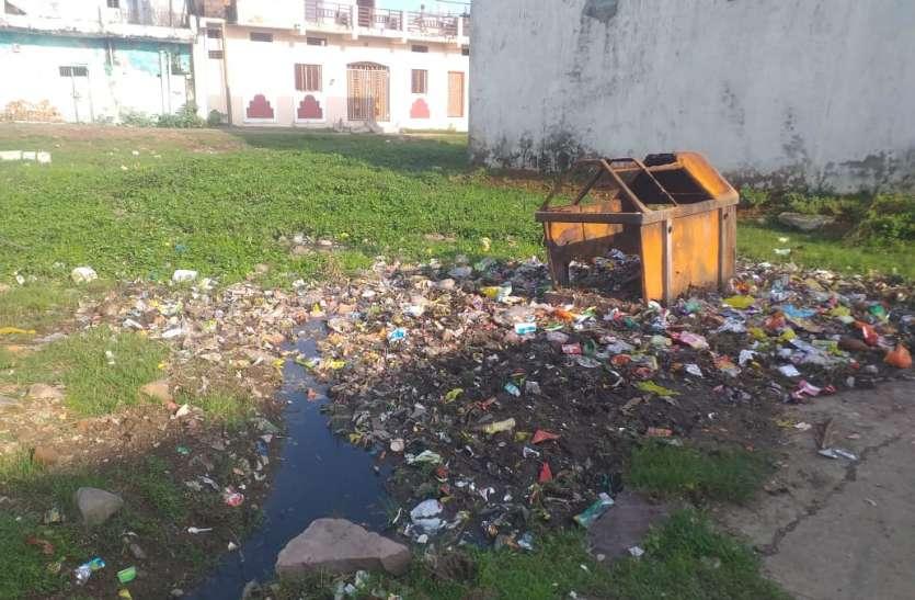 एक महिला रायसेन में तो उदयपुरा के दो किशोर मिले डेंगू पॉजिटिव