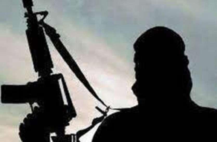विधानसभा चुनाव से पहले पंजाब को दहलाने की साजिश नाकाम, पुलिस ने 4 आतंकियों को पकड़ा, राज्य में हाई अलर्ट