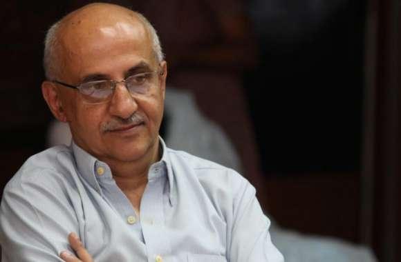 Delhi: सरकार को घेरने वाले रिटायर्ड IAS पर कसा ED का शिकंजा, घर-दफ्तर में छापेमारी