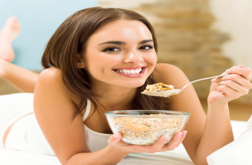 Bad Habits Of Morning: सुबह उठते ही न करें ये काम शरीर को हो सकता है नुकसान