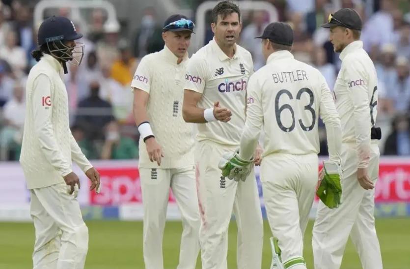 एशेज दौरे का बहिष्कार कर कसते हैं इंग्लैंड के क्रिकेटर, बोर्ड से भी नाराज, जानिए क्या है वजह