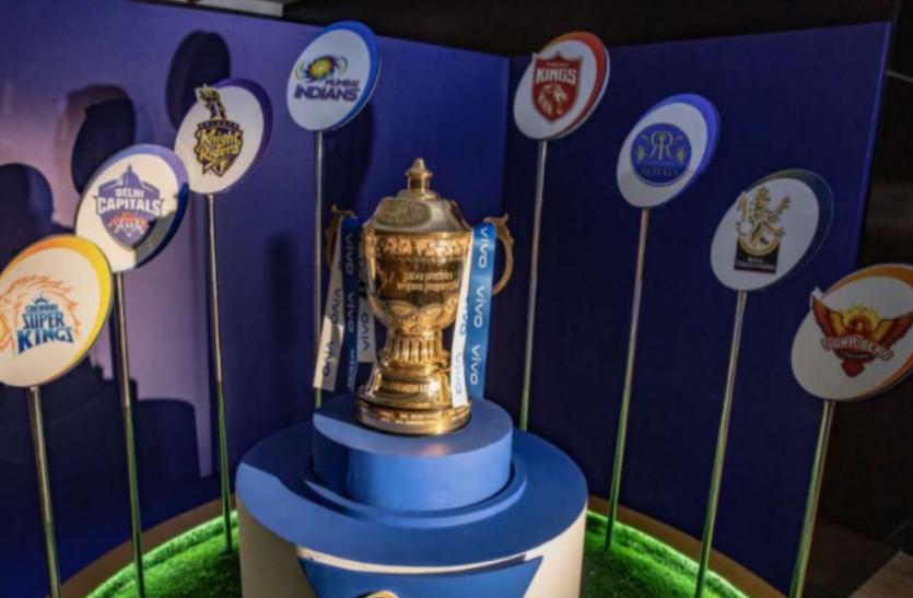 IPL 2021: दूसरे चरण में इन 5 बड़े रिकॉर्ड्स पर रहेगी दिग्गजों की नजरें