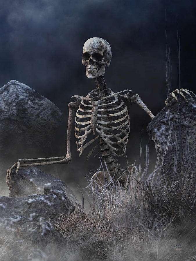 skeleton-in-a-graveyard.jpg