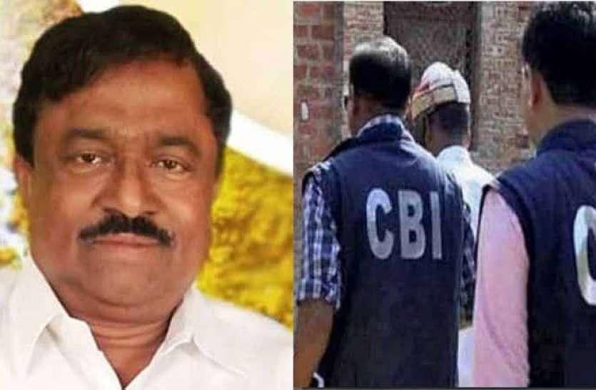 पश्चिम बंगाल: सीबीआई ने ममता के करीबी नेता शेख सुफियान को तलब किया