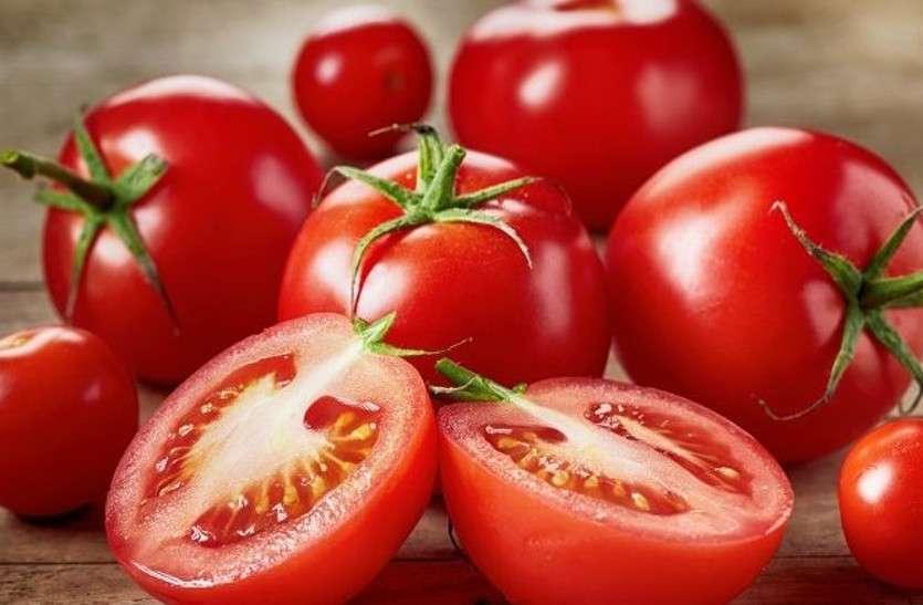 Vegetables For Eyes:आंखों की रोशनी को तेज करने के लिए डाइट में शामिल कर सकते हैं इन सब्जियों को
