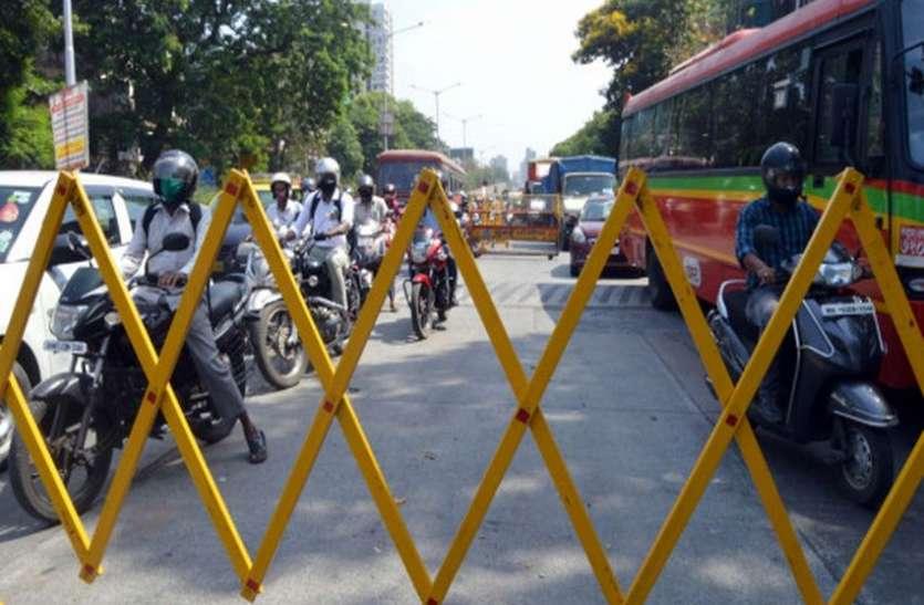 यात्री बसों की जांच अनिवार्य करने के आदेश
