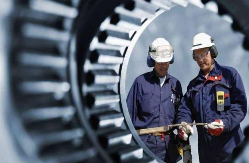 GATE 2022: इंजीनियरिंग में बनाएं सुनहरा कॅरियर