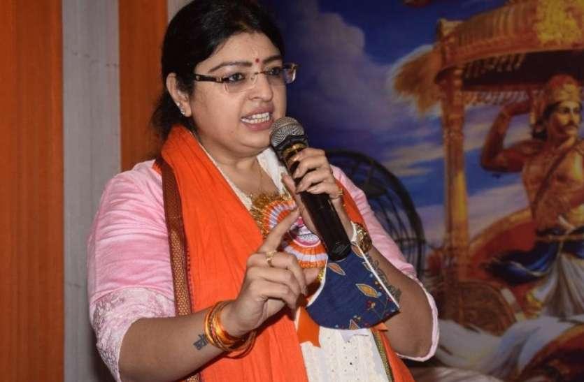 West Bengal By Election: ममता बनर्जी के खिलाफ BJP ने बदली रणनीति, भवानीपुर में इस तरह करेगी प्रचार