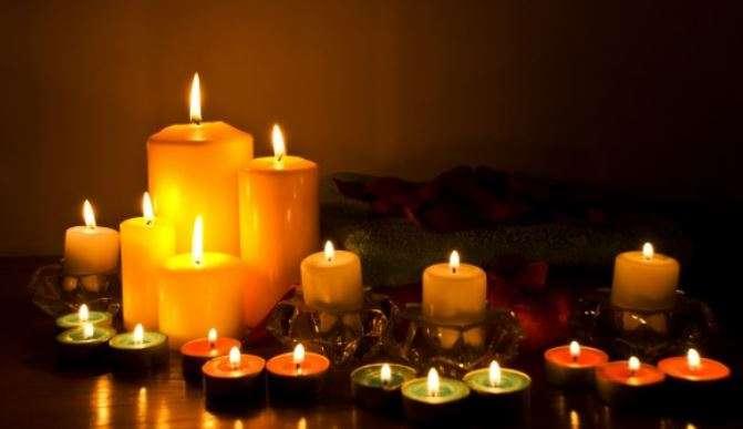 candels2.jpg