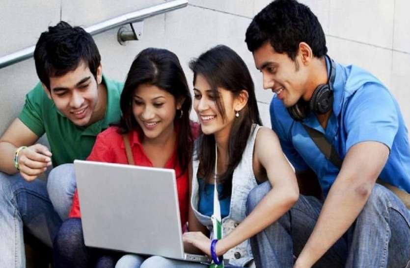 CTET 2021 : पहली बार ऑनलाइन होगी सीबीएसई की सीटेट परीक्षा, बनाए जाएंगे अभ्यास केंद्र