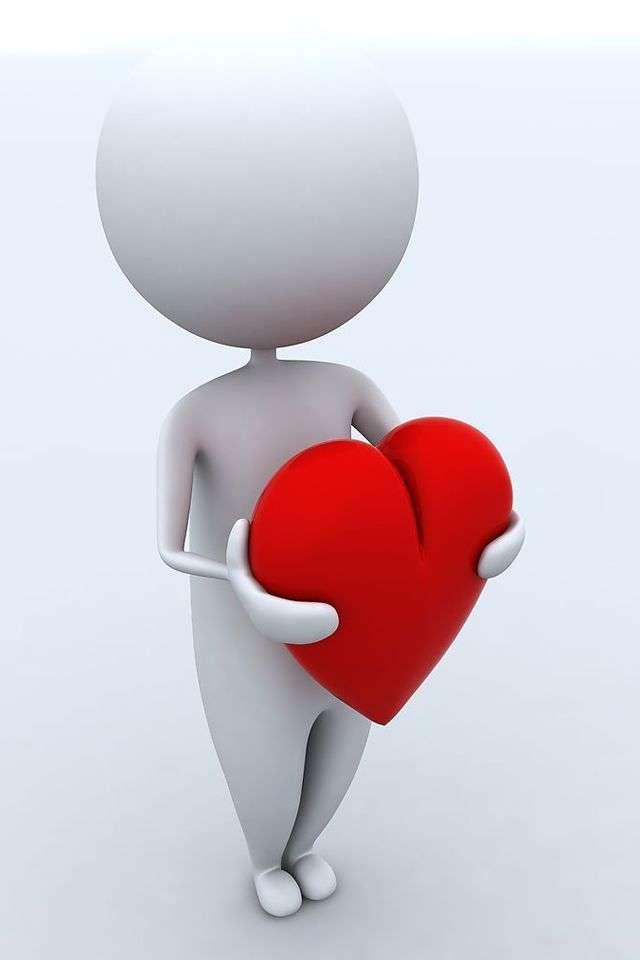 happy_heart.jpg