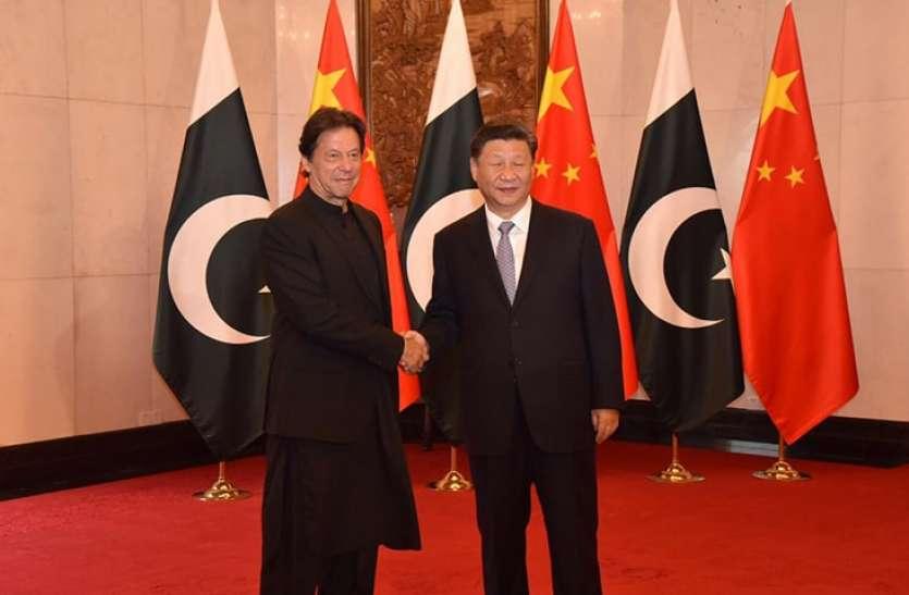 भारत ही नहीं दुनियाभर के लिए खतरनाक साबित होगा चीन-पाकिस्तान के बीच नया परमाणु समझौता