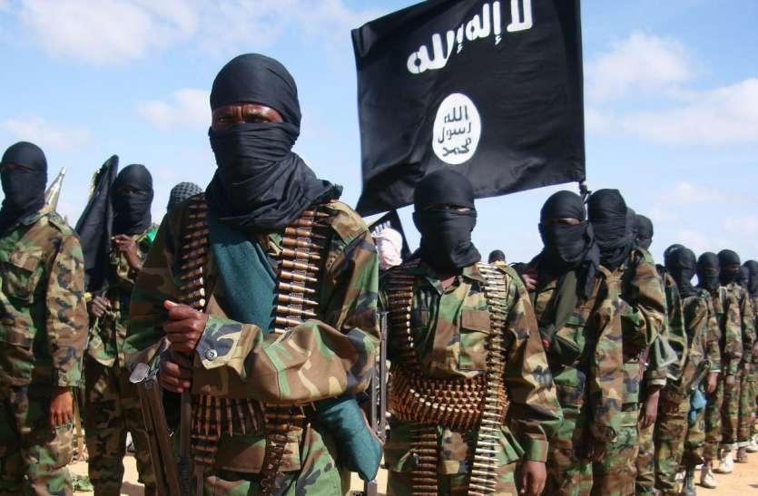 आतंकी संगठन अलकायदा और ISIS एक बार फिर बड़ी घटनाओं को अंजाम देने की फिराक में, अमरीका भी कर रहा बड़ी तैयारी
